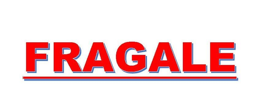 Fragale Building Corporation